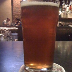 64. Flatbranch Pub & Brewery – English Pale Ale Draft