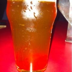 163. Anderson Valley Brewing – Hop Ottin' IPA Draft