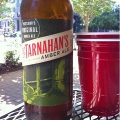 122. MacTarnahan's – Amber Ale