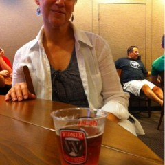 142. Widmer Brothers – Drifter Pale Ale Draft