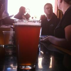 176. Wynkoop Brewing – Mile HI.P.A. IPA Draft