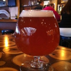 270. Smuttynose – Big A IPA Draft