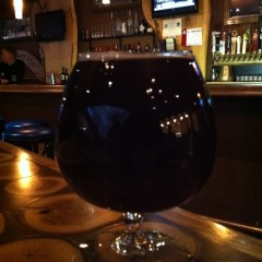 271. Arcadia Brewing – Cereal Killer Barley Wine Draft
