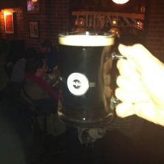 272. Warsteiner Brauerei – Warsteiner Premium Dunkel Draft