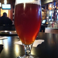 275. Destihl Restaurant & Brew Works – Hoperation Overload Double IPA
