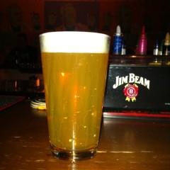 276. Ballast Point – Sculpin IPA India Pale Ale Draft