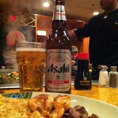 278. Asahi Breweries – Asahi Super Dry