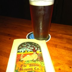 302. The Abbey Brewing Co – Immaculate IPA Draft