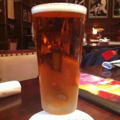 307. Harpoon Brewery – Harpoon IPA Draft