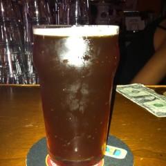 326. Rogue Ales – Captain Sig's Northwestern Ale