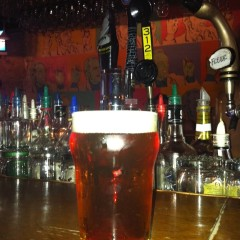 327. Flying Dog – Doggie Style Classic Pale Ale