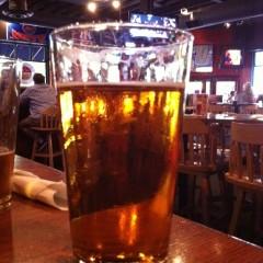 370. Boulder Beer Co – Buffalo Gold Premium Ale