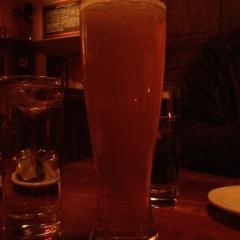 414. Urban Chestnut Brewing Co. – Zwickel
