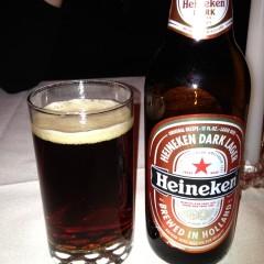 419. Heineken Nederland B.V. – Heineken Dark Lager