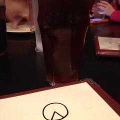 421. Piece Brewery & Pizzeria – Worryin' Ale