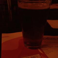 431. O'Fallon Brewery / Bailey's Chocolate Bar – Chocolate Ale