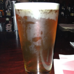 432. O'Fallon Brewery – 5-Day IPA