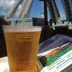 446. Margaritaville Brewing Co – Landshark Lager
