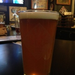 481. The Pike Brewing Co – Space Needle Golden Anniversary IPA