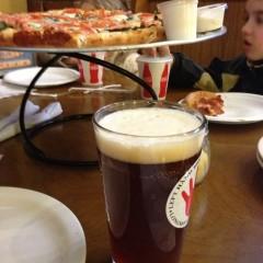 559. Finch's Beer Co. – Fascist Pig