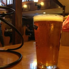571. Great Lakes Brewing – Lake Erie Monster