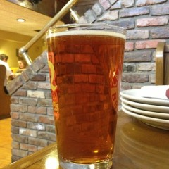 569. Southern Tier Brewing Co. – Unearthly Imperial India Pale Ale