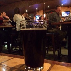 633. Central Waters Brewing Co. – Slainte Scottish Ale