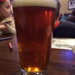 645. Greenbush Brewing – Closure