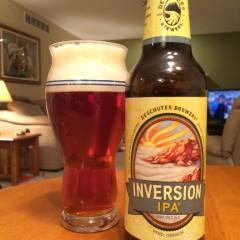 688. Deschutes Brewery – Inversion IPA