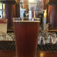 701. Logboat Brewing – Mamoot