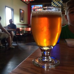 712. 3 Floyds Brewing Co. – War Mullet Double IPA