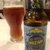 946. Sierra Nevada/Avery – Beer Camp Dry Hopped Barleywine Style Ale