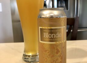 950. Perennial Artisan Ales – Southside Blonde Ale