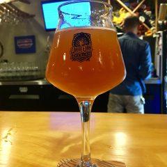 879. White Oak Brewing – Res Ipsa Loquitur