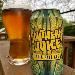 901. Jekyll Brewing – Southern Juice IPA